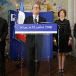 Question au Gouvernement d'Yves Nicolin portant sur la lutte contre le terrorisme