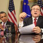 François Asselineau: Qui est vraiment José Manuel Barroso ?