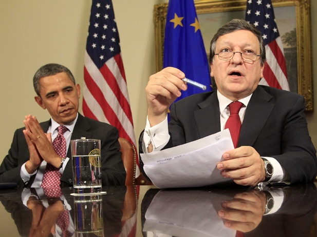 Obama-Barroso-cropped