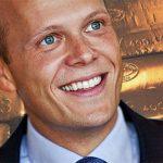 Ronald-Peter Stoferle: le cours de l'Or va s'envoler vers les 2300 dollars l'once d'ici 22 mois !