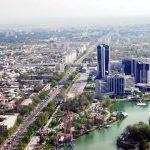 Chaîne de Ponzi: l'Ouzbékistan a désormais son Bernard Madoff