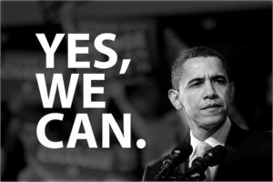 Yes-We-Can-Barack-Obama