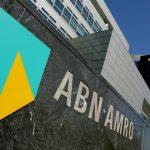 La 3ème plus grande banque néerlandaise ABN Amro a annoncé lundi qu'elle allait supprimer jusqu'à 1.375 emplois