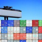 France: le déficit commercial devrait se creuser en 2017