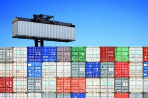 baisse-exportations