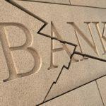 Russie: nouvelle grande banque placée sous tutelle, la seconde en moins d'une semaine