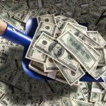 """Simone Wapler: """"13 000 Milliards de dollars de dette cachée dans les notes de bas de page"""""""
