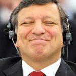 Manuel BARROSO n'a pas trouvé mieux que de rentrer chez Goldman Sachs !