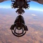 Les produits dérivés – Une arme nucléaire !