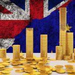Yannick Colleu: L'or, la seule monnaie gagnante du Brexit