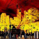 USA: Troubles civils et flambées de violences, voilà à quoi s'attendent les américains à l'issue des élections