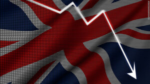 croissance-royaume-uni-angleterre