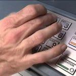 Nicolas Perrin: Protection des dépôts en Zone euro: vers quel mécanisme juridique s'oriente-t-on ?