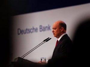 deutsche-bank-john-cryan