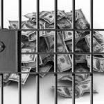 Ne détenez plus tous vos actifs bancaires dans le système bancaire... Éliminez les contreparties !