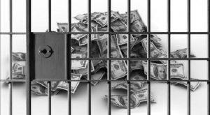 dollars-behind-bars