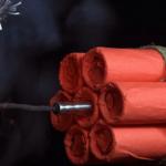 Peter Schiff: C'est l'allumette qui a mis le feu aux poudres