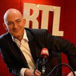 François Lenglet: Certains évoquent déjà le retour à la crise financière