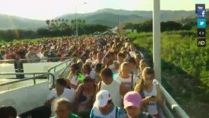 frontiere-venezuela-colombie