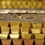 Les réserves d'Or du Kazakhstan ont augmenté en Octobre 2018 pour le 73ème mois d'affilée !!!