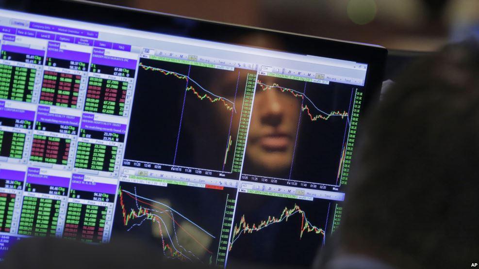 Florian Darras: Inventiva: comment mesurer certains ratios risques-rendements