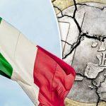 Simone Wapler: De l'huile d'olive sur le feu de la crise européenne
