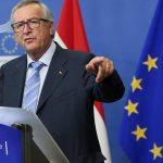La commission européenne menace de sanctions l'Espagne et le portugal pour déficit excessif