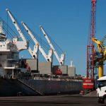 Maroc: déficit commercial en hausse au cours des quatre premiers mois de l'année 2017