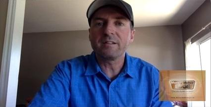 MoneyMakerEdge: Martin Prescott: Alerte Vigilance: Bulle majeure sur les actions !