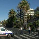 Attentat de Nice: un nouveau coup dur pour le tourisme en France