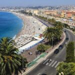 Attentat de Nice: déjà des conséquences économiques sur le tourisme