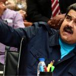Venezuela: Maduro place les principaux ports sous autorité militaire