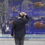 Le plus grand fonds de pension du monde enregistre une perte de 45 milliards d'euros