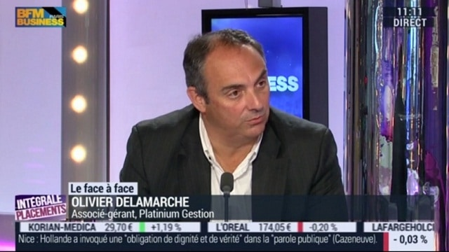 olivier-delamarche