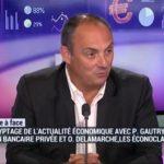Olivier Delamarche: Les banques centrales se sont elles réunies au G20 pour une planche à billets généralisée ?