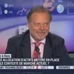 Philippe Béchade: En Italie, on est depuis longtemps dans une situation pire que celle des USA d'avant Lehman !