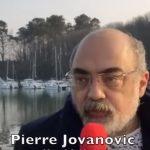 Interview de Pierre Jovanovic pour Kernews FM avec Yannick Urrien