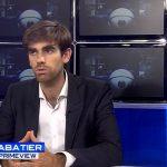 Pierre Sabatier: Brexit: quel sort à terme pour la bourse ?