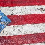 Etats-Unis: Porto Rico officiellement en défaut de paiement a indiqué jeudi Standard and Poor's