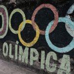 Les Jeux olympiques enfoncent Rio dans la faillite