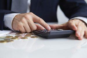 fonctionnaire salaire calculette