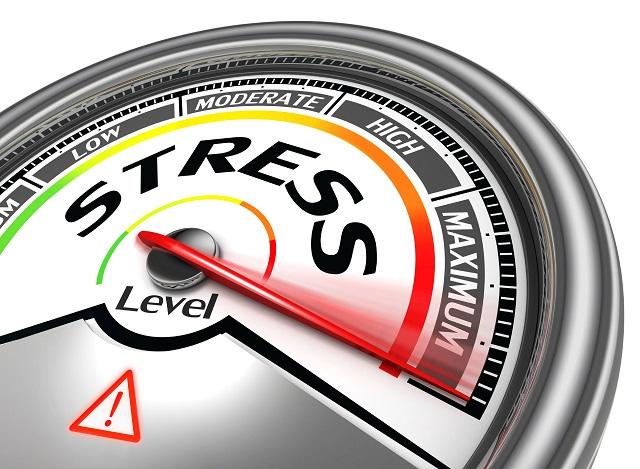 Charles Sannat: les banques européennes se préparent à une onde de choc possible dès les résultats des stress tests
