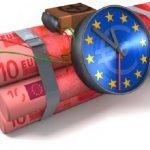 """Charles Dereeper: """"Oui l'euro va disparaître. Préparez vous en tant que français !"""""""
