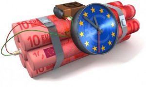 ticking-bomb-euro
