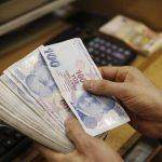 Liquidité illimitée pour le système bancaire turc