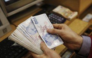 turkey-liquidity