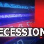 Récession aux Etats-Unis d'ici 2020: nous sommes au seuil d'une crise, selon le FMI