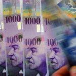 Dan Denning: Les Suisses veulent-ils le cashless ?