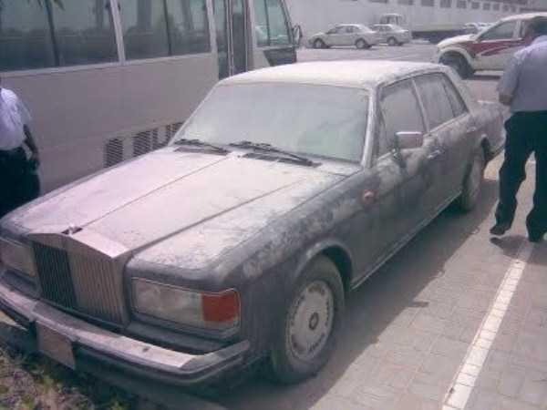 Dubaï 4