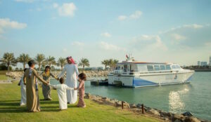 Dubaï petrole